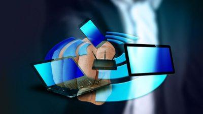 améliorer performances wifi