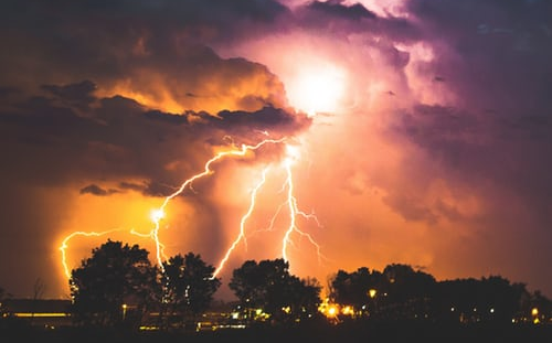 Revue de Weatherstack : Est-ce la meilleure API météo ?